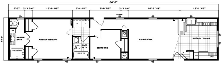 pleasant-valley-g513-floor-plan.jpg
