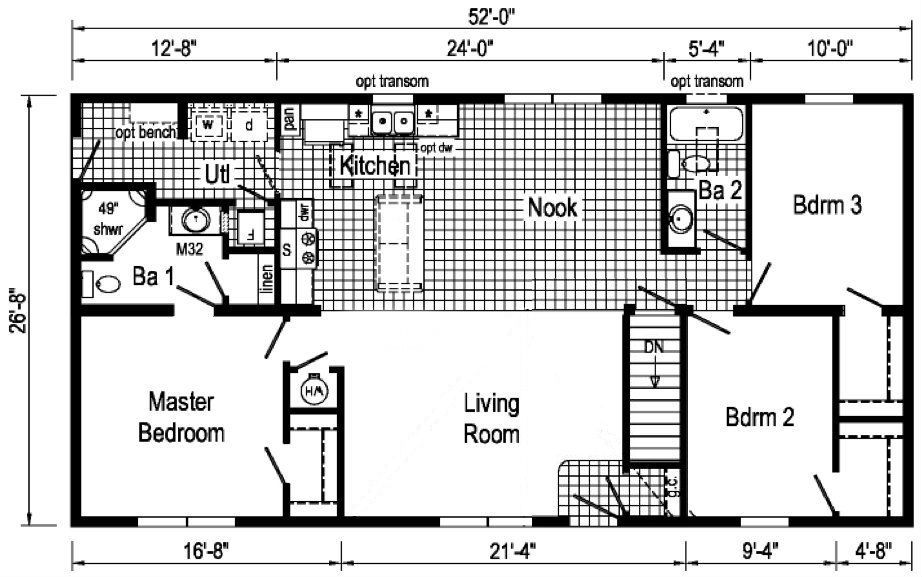 commodore-pg317a-floor-plan.jpg