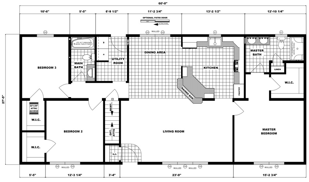 pleasant-valley-brighton-iia-floor-plan.jpg