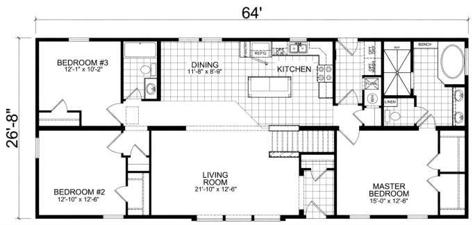 atlantic-pcda76051-floor-plan.jpg