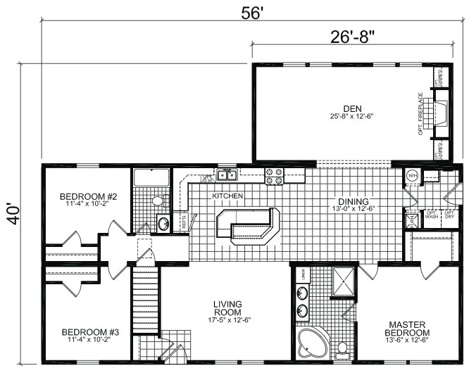 champion-0737t-floor-plan.jpg