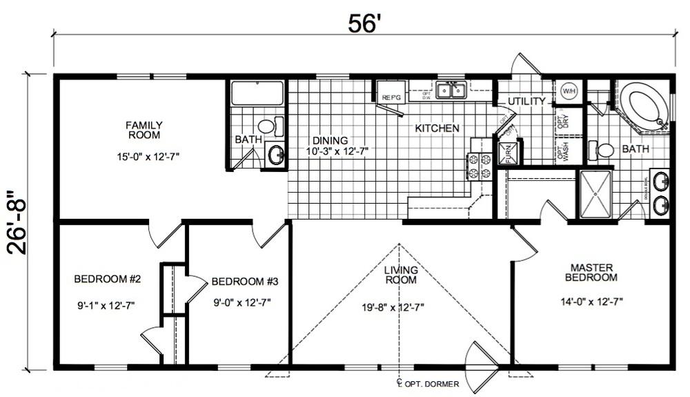 atlantic-a25601-floor-plan.jpg