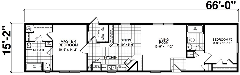 atlantic-l26628-floor-plan.jpg