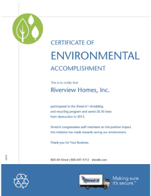shred-it-certificate-of-environmental-accomplishment.jpg