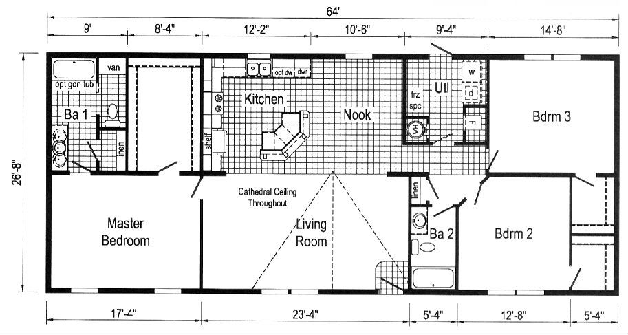 commodore-tc103a-floor-plan.jpg