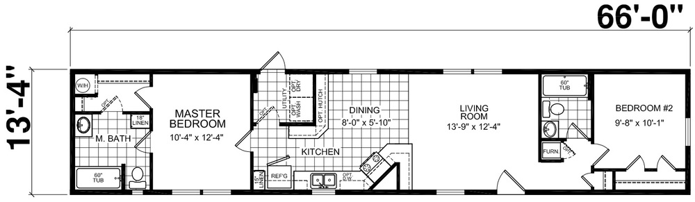 atlantic-f26628-floor-plan.jpg