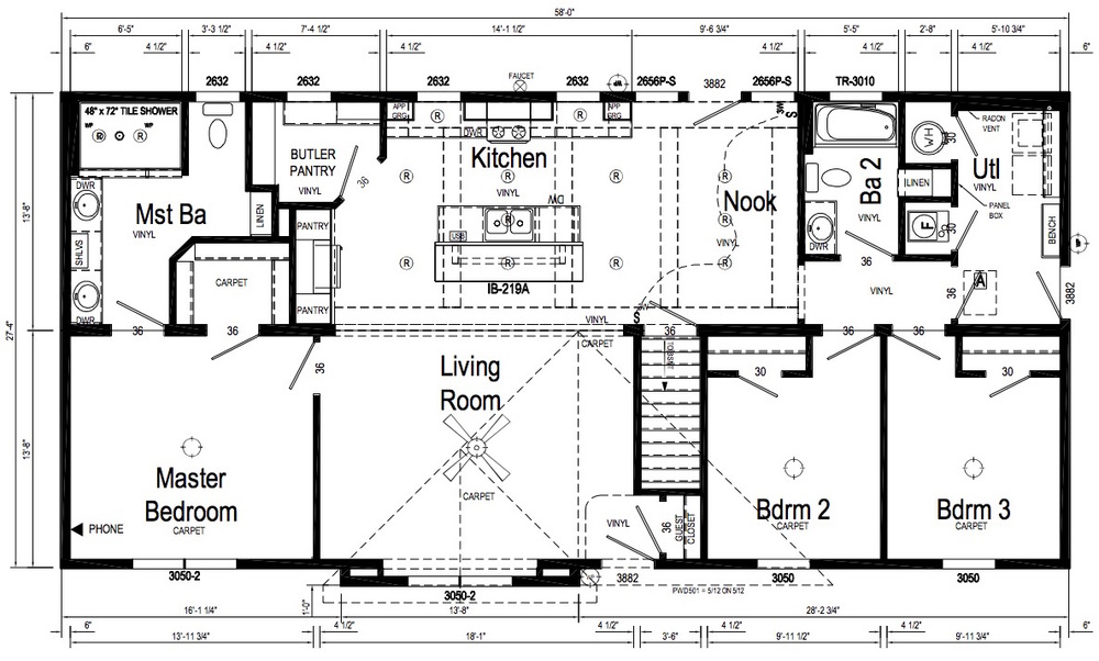 pennwest-lx128-a18-floor-plan.jpg