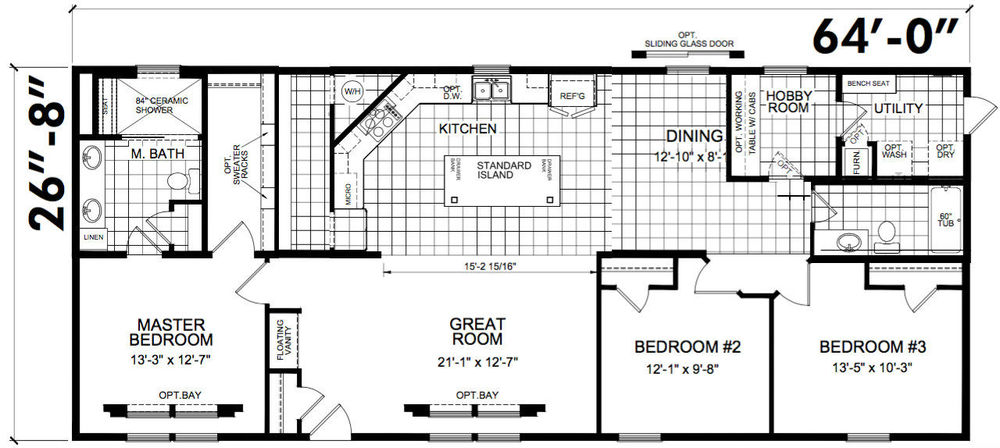 atlantic-a26402-floor-plan.jpg