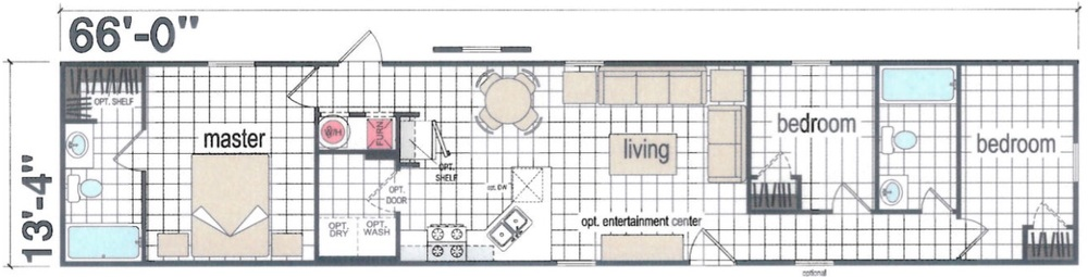 atlantic-f36627-floor-plan.jpg