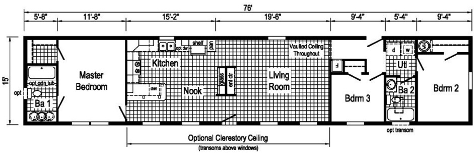 commodore-1a133a-floor-plan.jpg