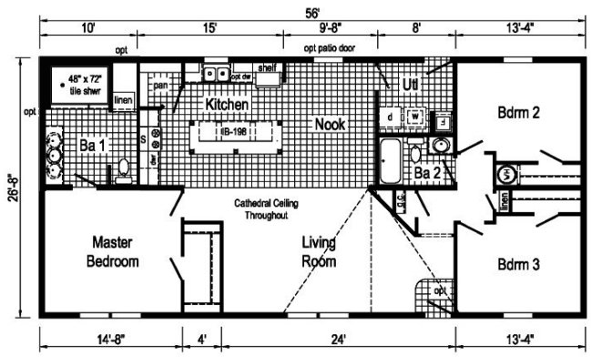 commodore-3a241a-floor-plan.jpg