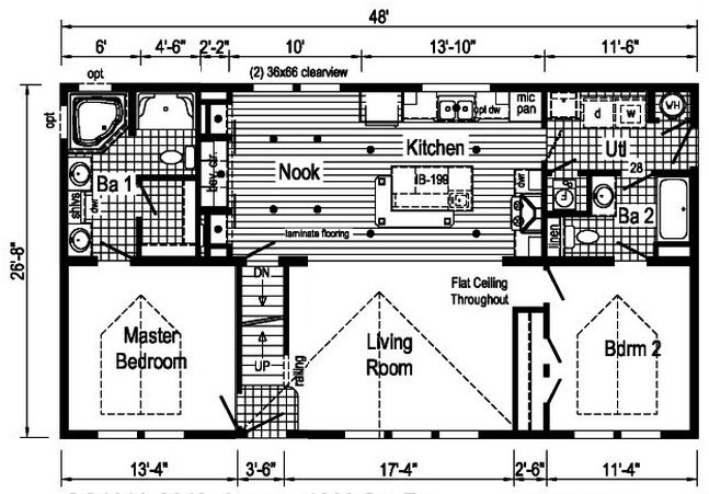 commodore-gc101a-floor-plan.jpg