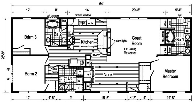 commodore-gf904a-floor-plan.jpg