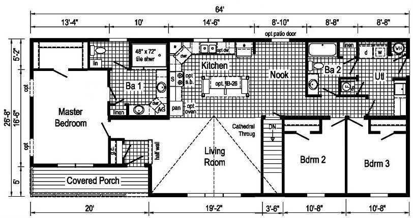 commodore-pg339a-floor-plan.jpg