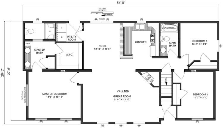 pleasant-valley-cascade-b-floor-plan.jpg