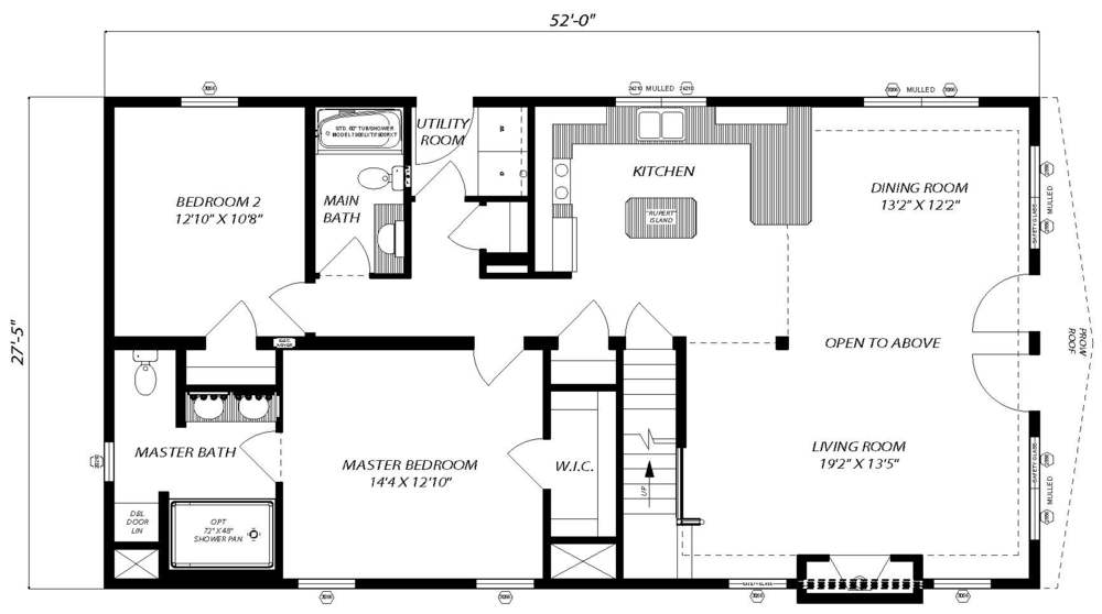 pleasant-valley-lake-victoria-b-floor-plan.jpg