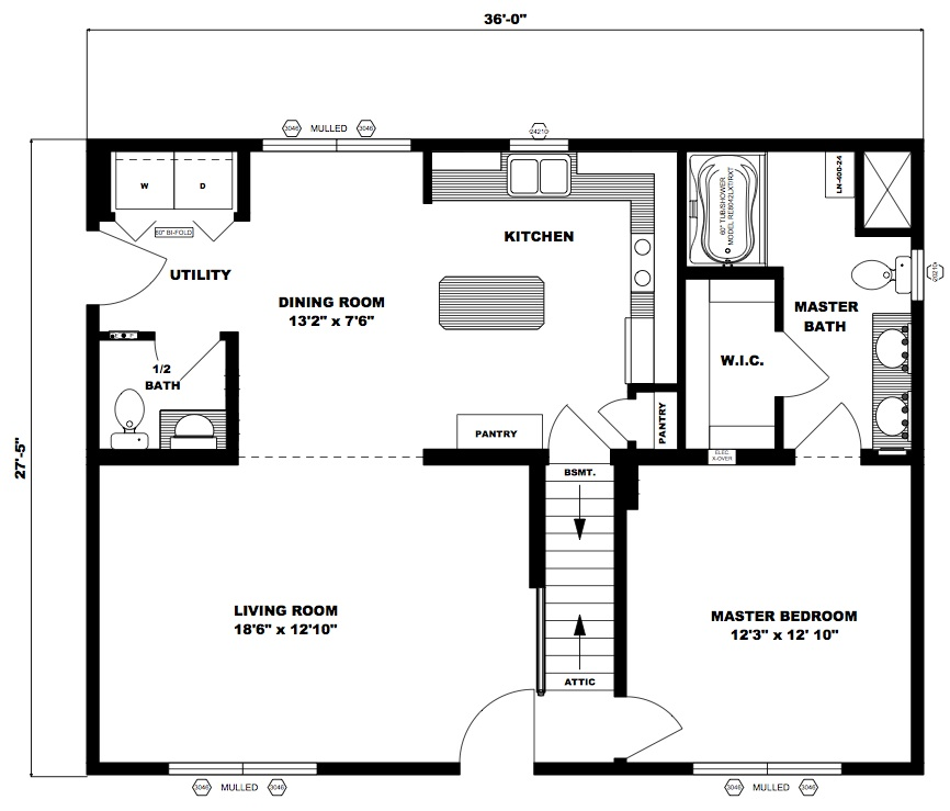 pleasant-valley-cape-plymouth-b-floor-plan.jpg