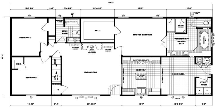 pleasant-valley-williamsburg-floor-plan.jpg
