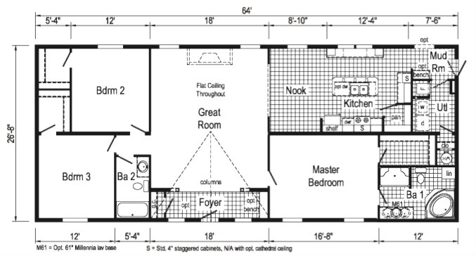 commodore-3a167a-floor-plan.jpg