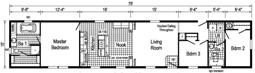 commodore-1a129a-floor-plan.jpg