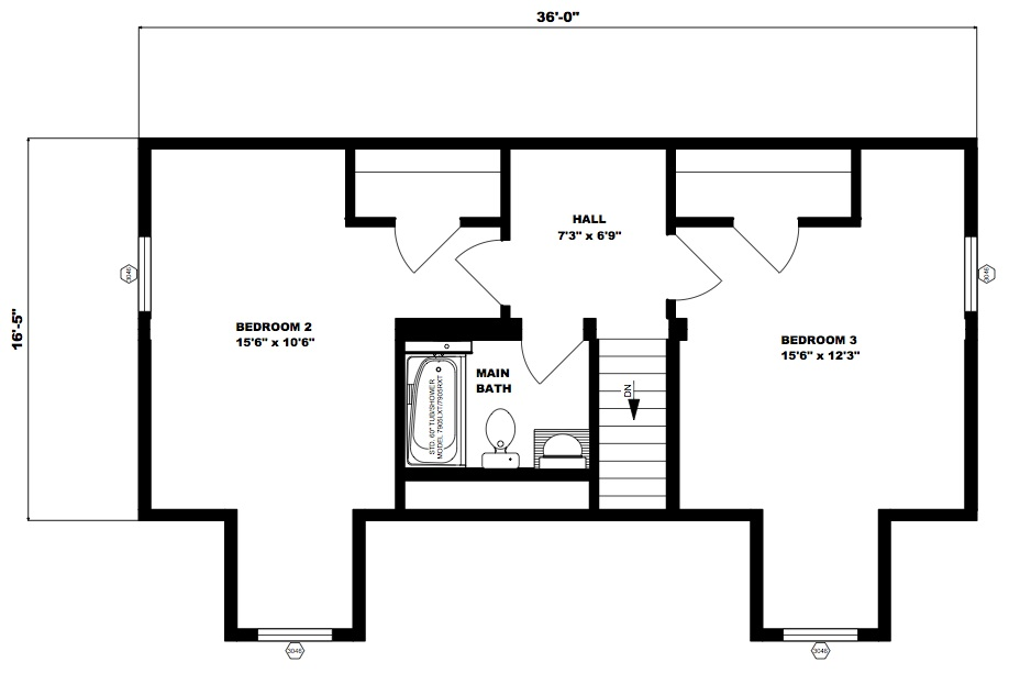 pleasant-valley-cape-plymouth-b-floor-plan2.jpg