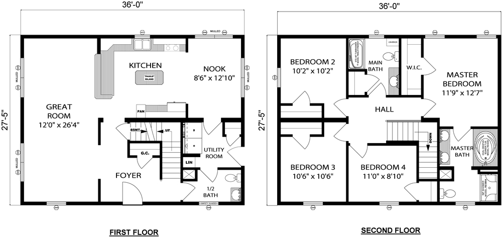 pleasant-valley-peachfield-floor-plan.jpeg