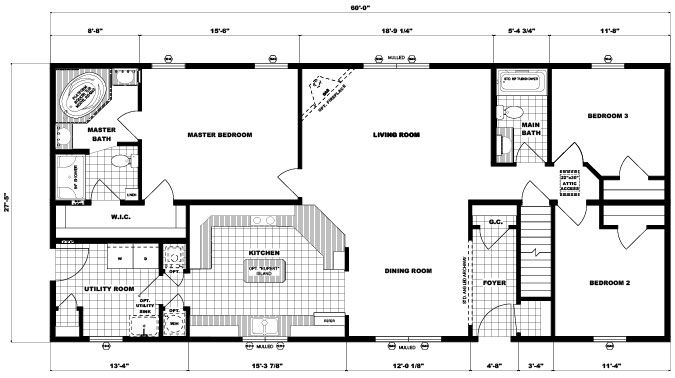 pleasant-valley-wellsboro-floor-plan.jpg