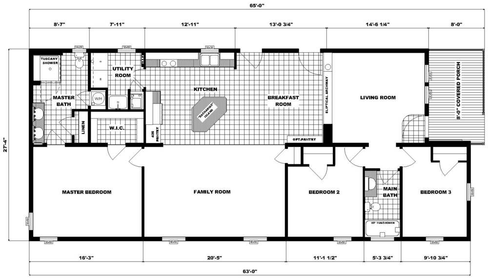 pine-grove-g3602-floor-plan.jpg