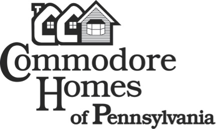 commodore-homes-logo.jpg