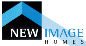 new-image-homes-logo.jpg