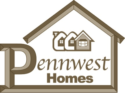 Pennwest Riverview Homes Inc