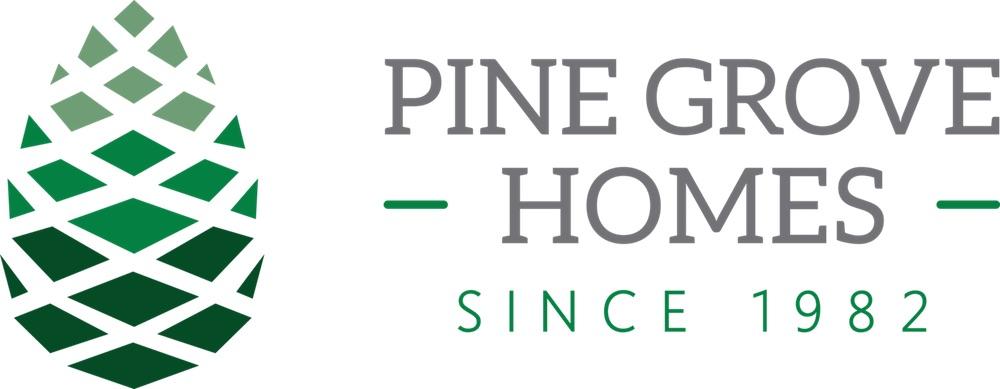 pine-grove-home-logo.jpg
