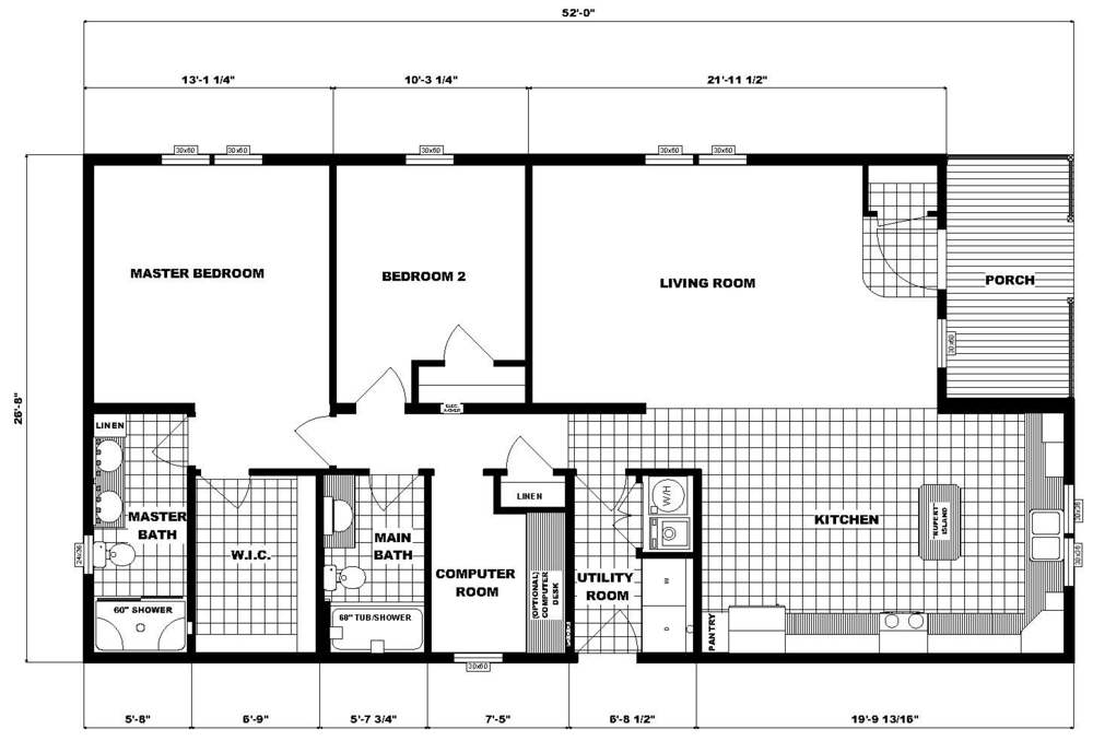 pleasant-valley-g3359-floor-plan.jpg