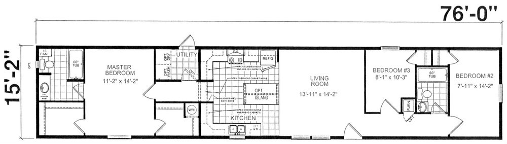 atlantic-l27610-floor-plan.jpg