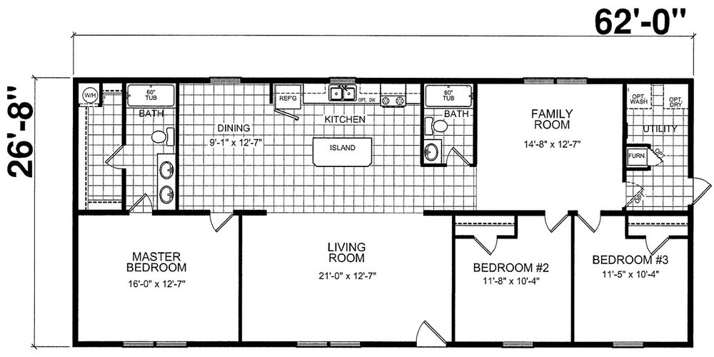atlantic-a36225-floor-plan.jpg