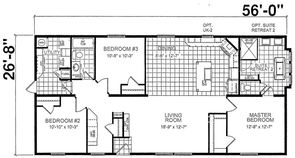 atlantic-a25609-floor-plan.jpg