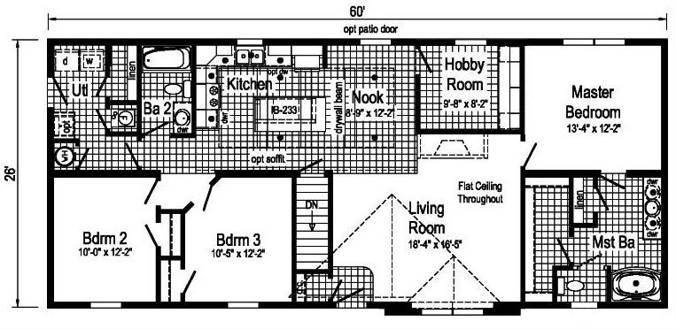 pennwest-elderberry-floor-plan.jpg