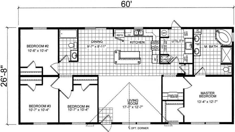 atlantic-a46026-floor-plan.jpg