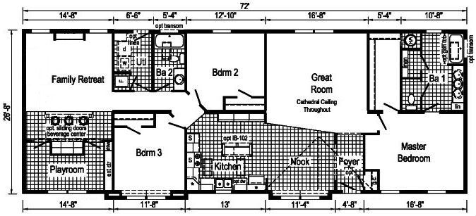 commodore-3a256a-floor-plan.jpg