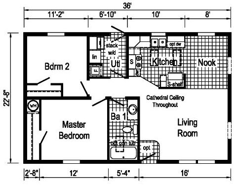 commodore-te205a-floor-plan.jpg