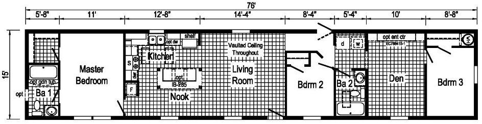 commodore-tt110a-floor-plan.jpg