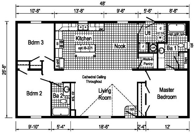 commodore-td135a-floor-plan.jpg