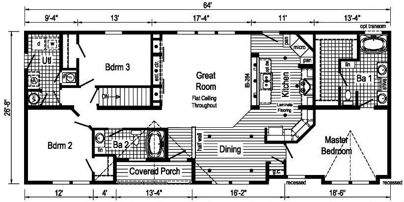 commodore-gfm906a-floor-plan.jpg