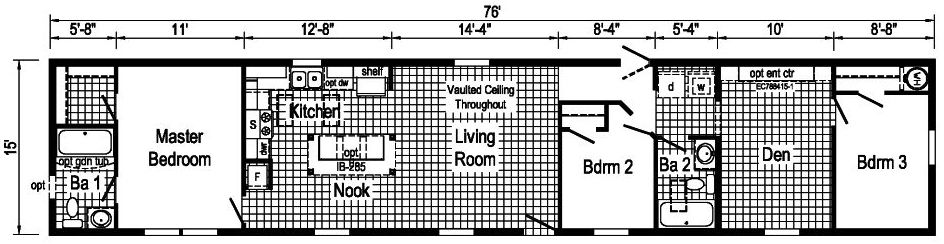 commodore-tt110a-floor-plan.jpg