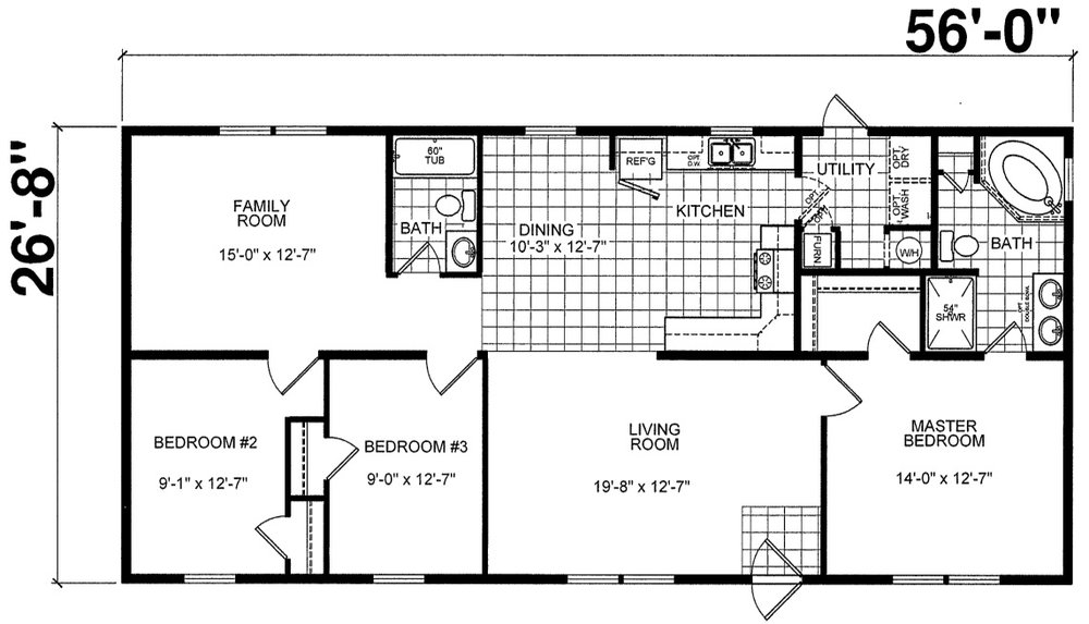 atlantic-a25601-floor-plan.jpg
