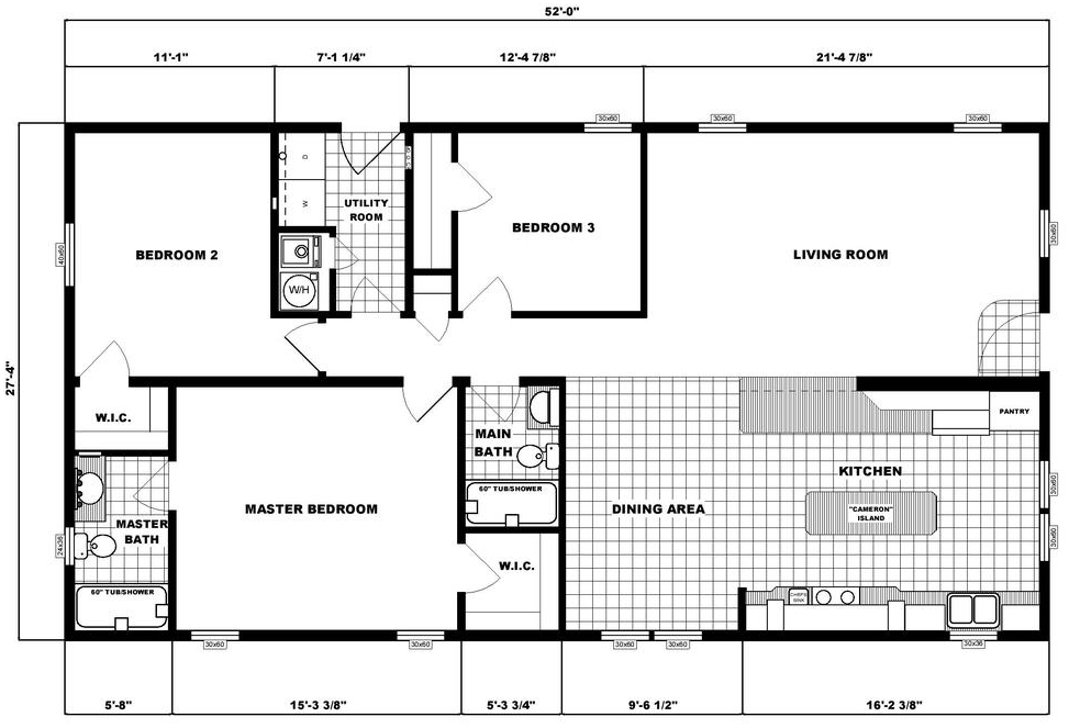 pleasant-valley-g3358-floor-plan.jpg