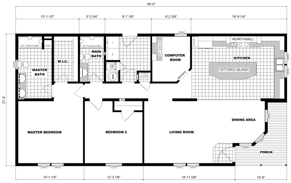 pleasant-valley-g3459-floor-plan.jpg