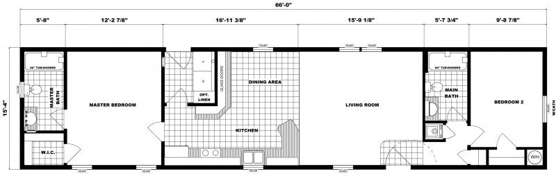 pleasant-valley-g16618-floor-plan.jpg