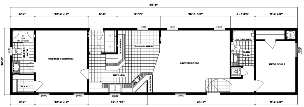pleasant-valley-g16624-floor-plan.jpg