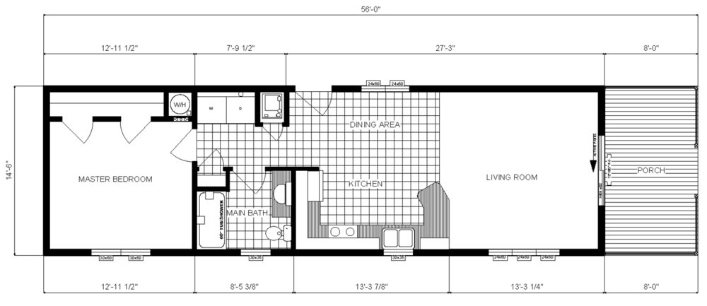 pleasant-valley-hpx7701-floor-plan.jpg